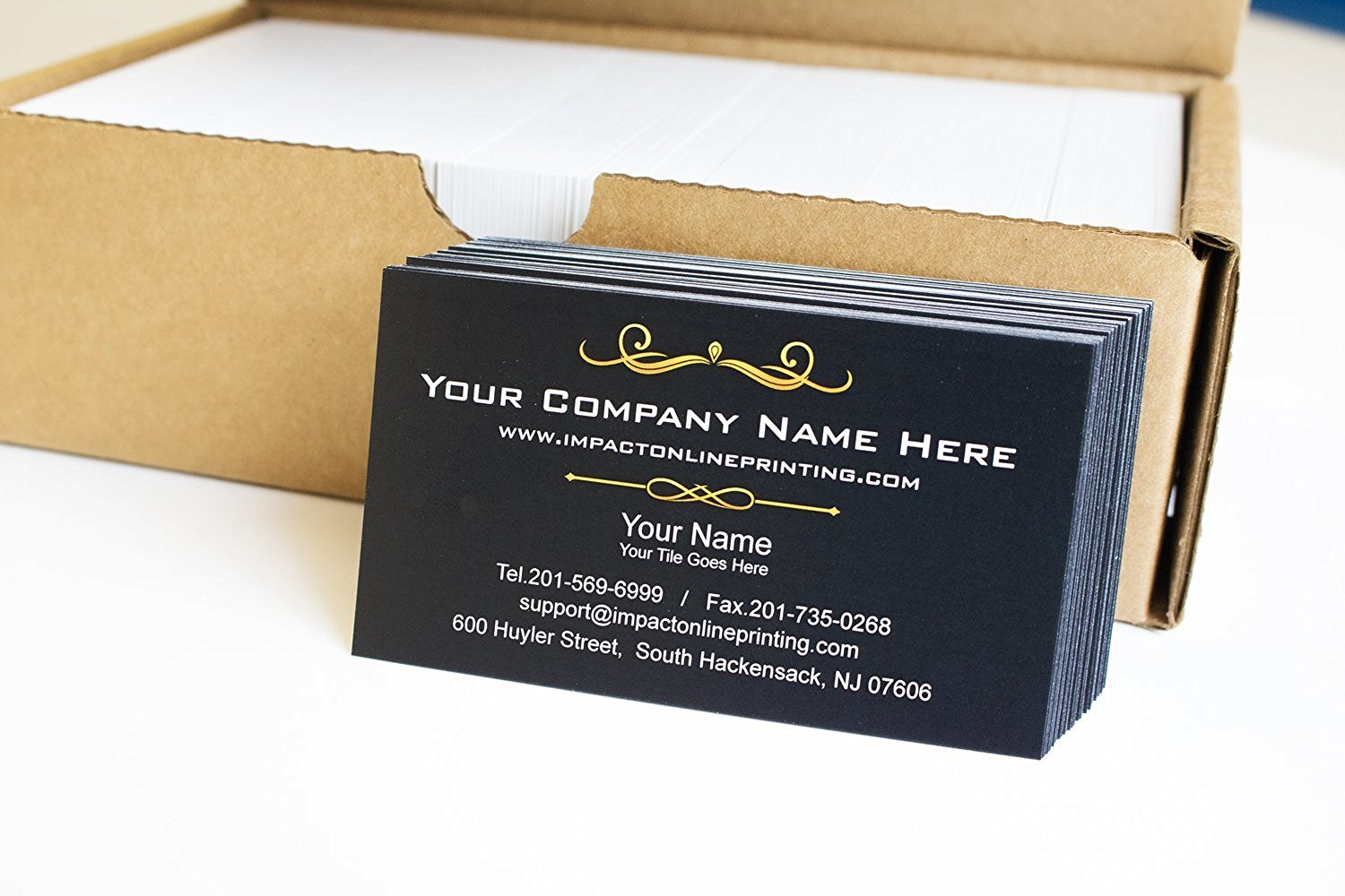 Business cards adp press business cards printed the way you want reheart Gallery