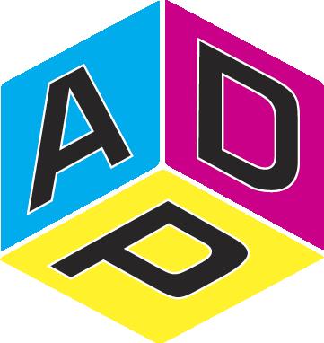ADP Press
